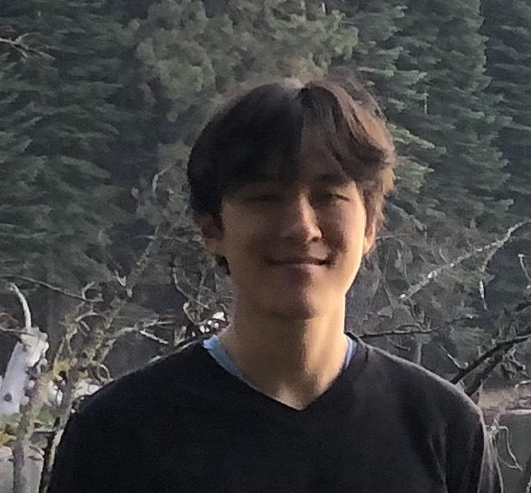 Edward Chou